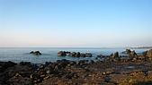 2008夏。一個人環島 Day10:IMG_2074.JPG