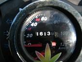 2008夏。一個人環島 Day10:IMG_2134.JPG