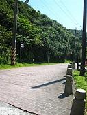 2008夏。一個人環島 Day10:IMG_2135.JPG