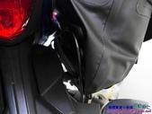 [開箱] 307P PX-7 Sport防水郵差斜肩包(12L):022.JPG