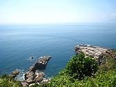 2008夏。一個人環島 Day10:IMG_2136.JPG
