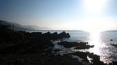2008夏。一個人環島 Day10:IMG_2078.JPG