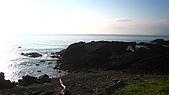 2008夏。一個人環島 Day10:IMG_2079.JPG