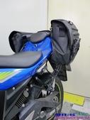 [開箱] 307P PX-7 Sport防水郵差斜肩包(12L):020.JPG