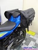 [開箱] 307P PX-7 Sport防水郵差斜肩包(12L):019.JPG