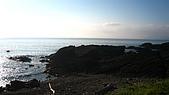 2008夏。一個人環島 Day10:IMG_2080.JPG