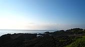 2008夏。一個人環島 Day10:IMG_2081.JPG