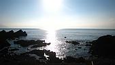 2008夏。一個人環島 Day10:IMG_2082.JPG