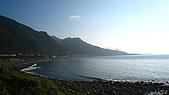 2008夏。一個人環島 Day10:IMG_2083.JPG