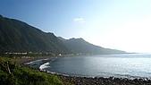 2008夏。一個人環島 Day10:IMG_2084.JPG