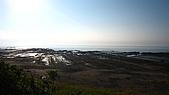 2008夏。一個人環島 Day10:IMG_2085.JPG
