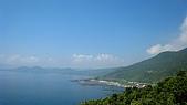 2008夏。一個人環島 Day10:IMG_2138.JPG