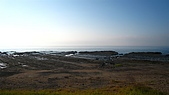 2008夏。一個人環島 Day10:IMG_2086.JPG