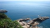 2008夏。一個人環島 Day10:IMG_2139.JPG