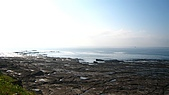 2008夏。一個人環島 Day10:IMG_2089.JPG