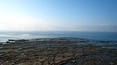 2008夏。一個人環島 Day10:IMG_2090.JPG