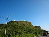 2008夏。一個人環島 Day10:IMG_2091.JPG
