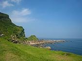 2008夏。一個人環島 Day10:IMG_2142.JPG