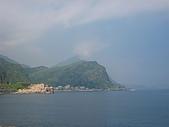 2008夏。一個人環島 Day10:IMG_2143.JPG