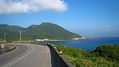2008夏。一個人環島 Day10:IMG_2095.JPG