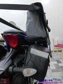 [開箱] 307P PX-7 Sport防水郵差斜肩包(12L):015.JPG