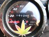 2008夏。一個人環島 Day10:IMG_2096.JPG