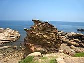 2008夏。一個人環島 Day10:IMG_2145.JPG