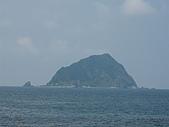 2008夏。一個人環島 Day10:IMG_2205.JPG