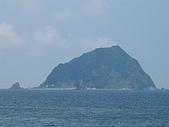 2008夏。一個人環島 Day10:IMG_2206.JPG