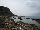 2008夏。一個人環島 Day10:IMG_2207.JPG