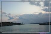 [台東東河] 金樽漁港:DSC_0524_nEO_IMG.jpg