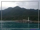 [台東東河] 金樽漁港:DSC_0529_nEO_IMG.jpg