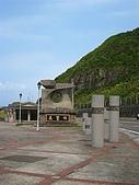 2008夏。一個人環島 Day10:IMG_2212.JPG