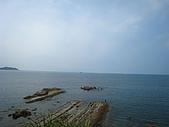 2008夏。一個人環島 Day10:IMG_2213.JPG