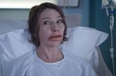 帶ㄙㄞˋ男朋友:笑爆三億票房《帶ㄙㄞˋ男朋友》捧紅「香腸嘴」綠葉女星艾蕾珊多克托羅(Alexa Doctorow).jpg