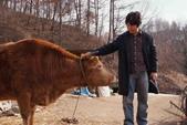 牛鈴之聲:《牛鈴之聲》導演李忠烈賺進5億5千萬.jpg
