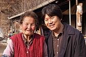 牛鈴之聲:綠色影展原邀請《牛鈴之聲》女主角81歲韓國阿嬤李三順來