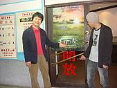牛鈴之聲:《牛鈴之聲》明天(4月2日)上映,導演李忠烈懇請大家進