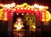 我的相簿:中秋花燈3