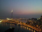 我的相簿:南環夜景1