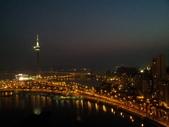 我的相簿:南灣夜景2