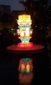 我的相簿:中秋花燈2