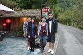 宜蘭計程車包車旅遊~20130421馬來西亞林小姐宜蘭一日遊:DSC_0125.jpg