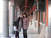 宜蘭計程車包車旅遊-20110206香港林小姐宜蘭一日遊:香港林小姐宜蘭包車旅遊~頭城老街-1.jpg