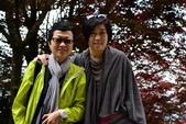 宜蘭計程車包車旅遊~20130429香港謝小姐宜蘭二日遊:DSC_0016.jpg