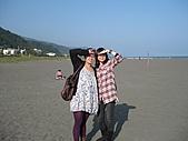 宜蘭計程車包車旅遊-20110206香港林小姐宜蘭一日遊:20110206香港林小姐3