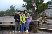 宜蘭計程車包車旅遊~20130429香港謝小姐宜蘭二日遊:DSC_0028.jpg