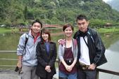 宜蘭計程車包車旅遊~20130421馬來西亞林小姐宜蘭一日遊:DSC_0119.jpg