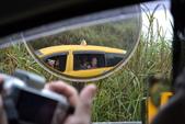 宜蘭計程車包車旅遊~20130504香港Carmen Cheung宜蘭五日遊:DSC_0096.jpg