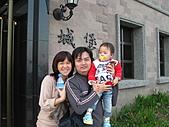宜蘭計程車包車旅遊-20101209台北陳先生金車咖啡城堡:IMG_4185.jpg